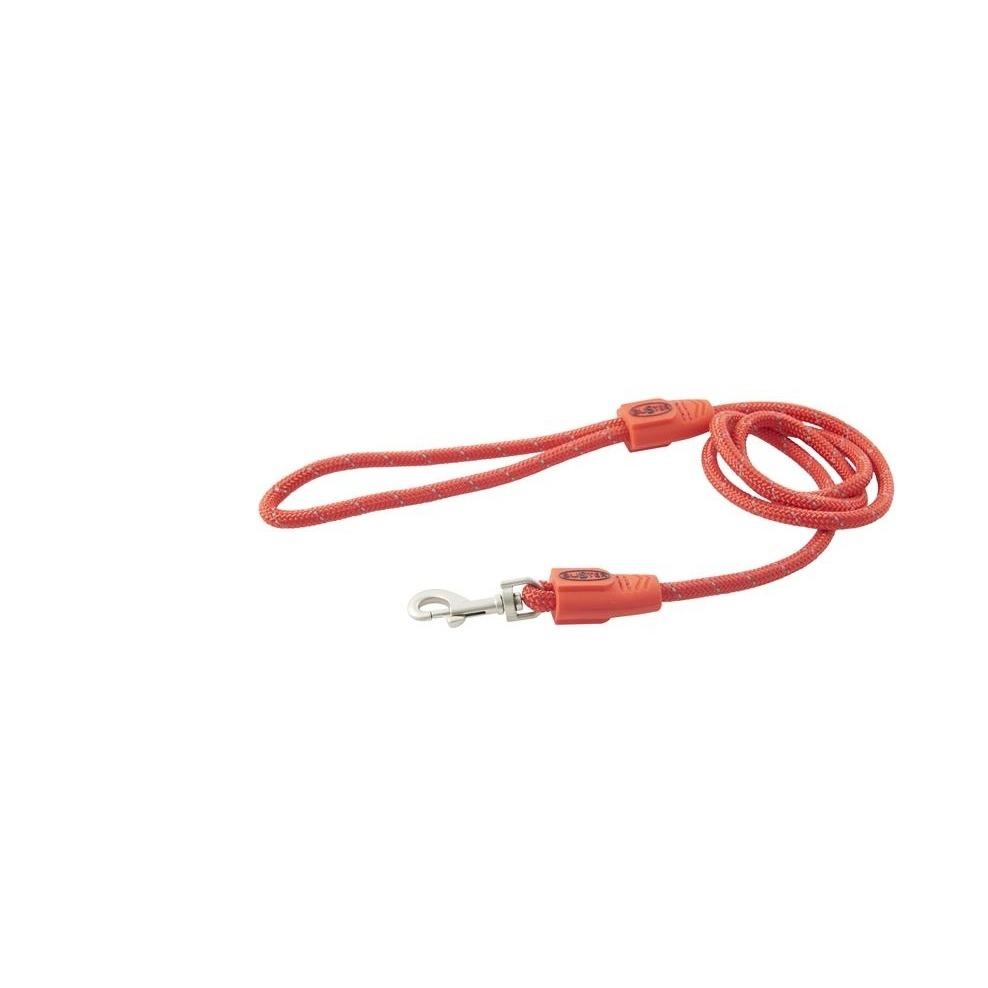Buster reflektierende Seil Leine für Hunde, Bild 17