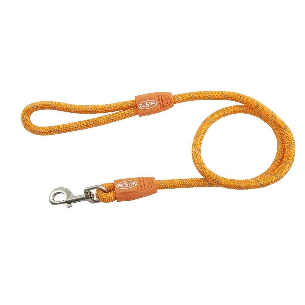 Buster reflektierende Seil Leine für Hunde, Bild 15