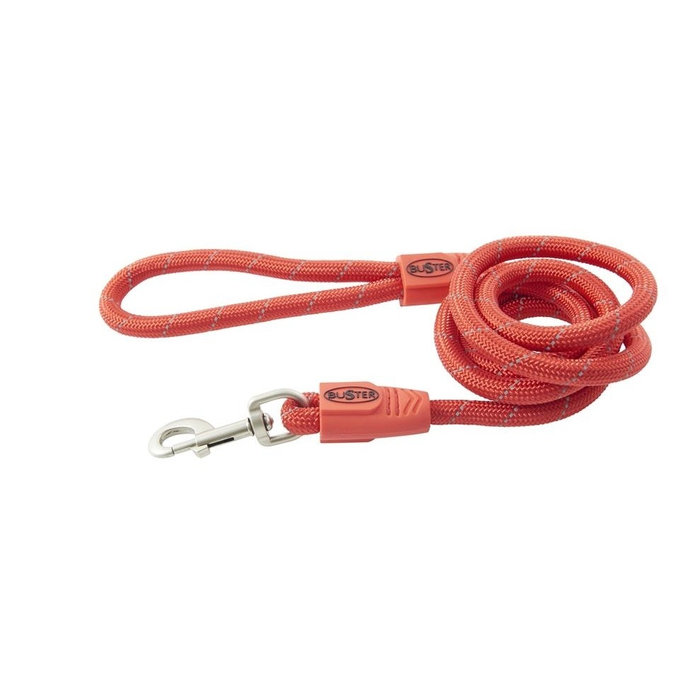 Buster reflektierende Seil Leine für Hunde, Bild 16