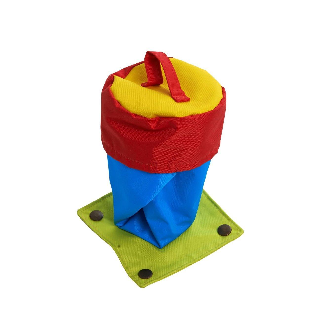 Buster Zubehör Hut für ActivityMat Preview Image