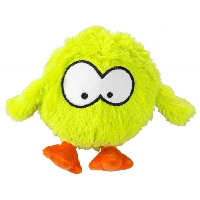 Coockoo Bouncy Jumping Ball