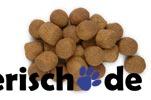 Hills Canine Adult Large Breed Lamm & Reis Hundefutter, Bild 2