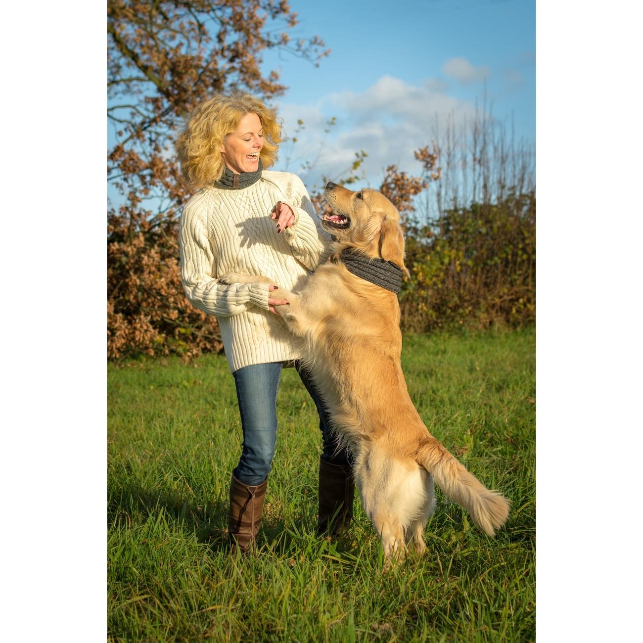 Canada Pooch Sierra-Schal für Hunde, Bild 3