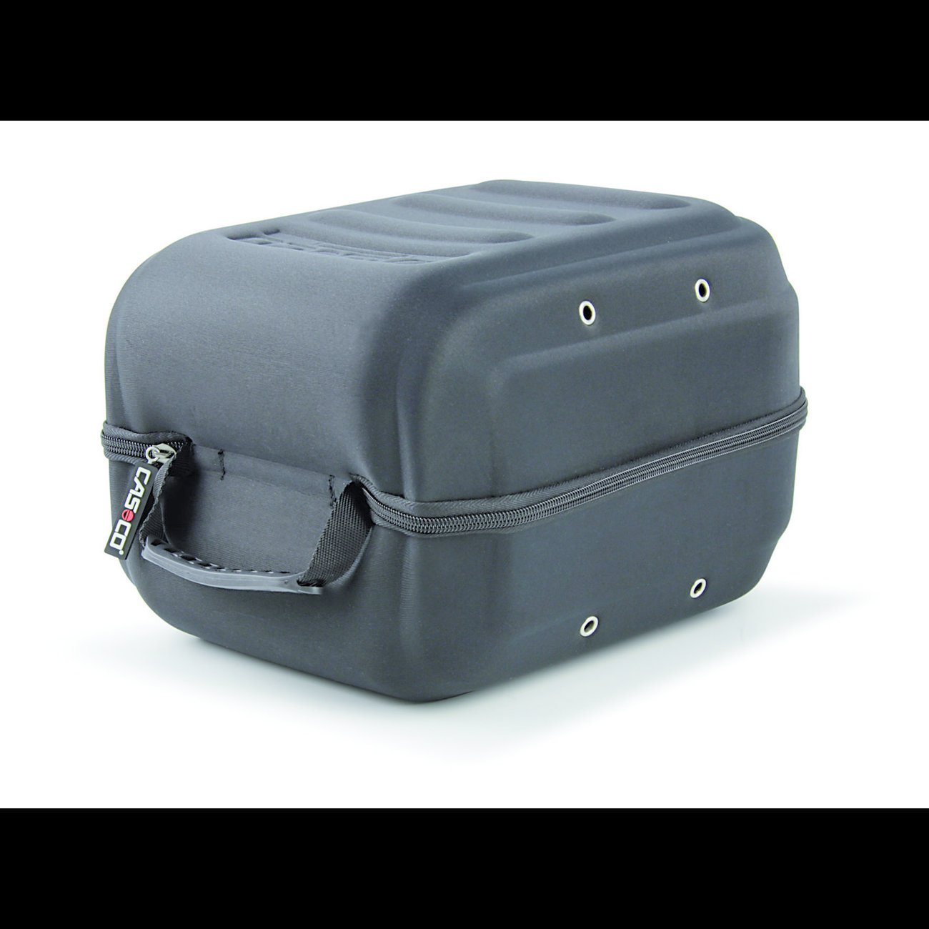 CASCO Hardcase Helm Helmbox Preview Image