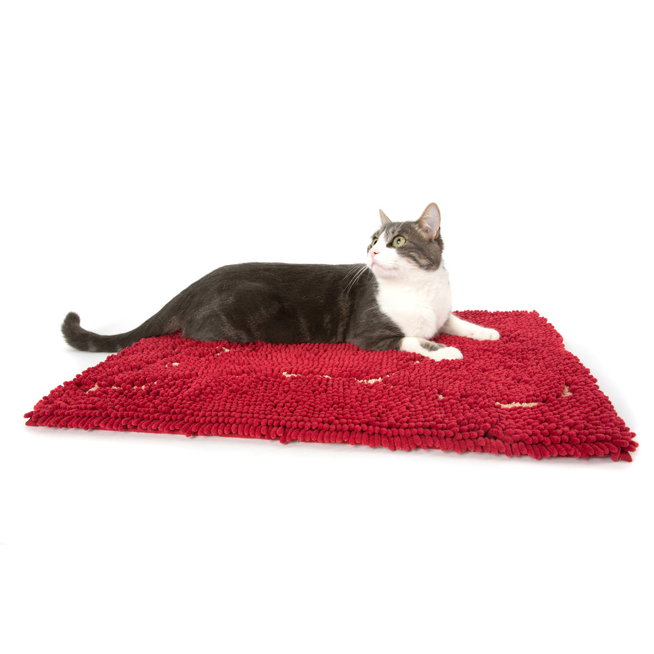 Dog Gone Smart Cat Litter Mat Katzenmatte, Bild 4