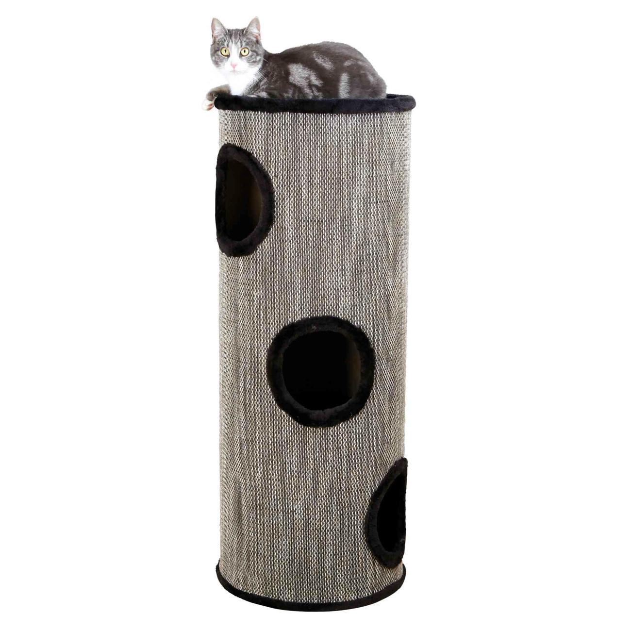 TRIXIE Cat Tower Amado Katzenturm Preview Image