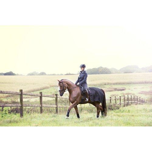 CATAGO Fir Tech Nierendecke für Pferde, Bild 2