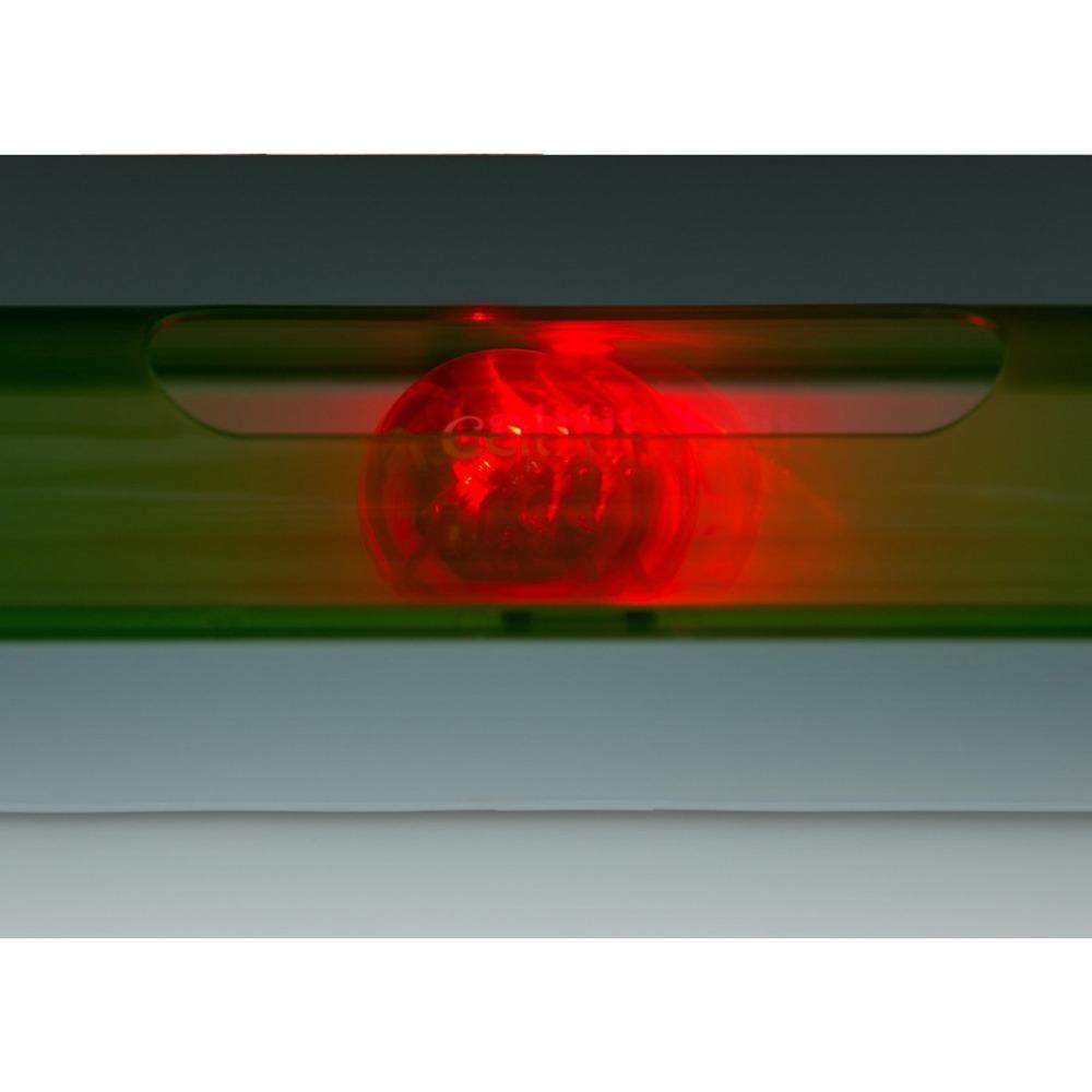 Catit 2.0 Senses Feuerball für Katzen, Bild 2