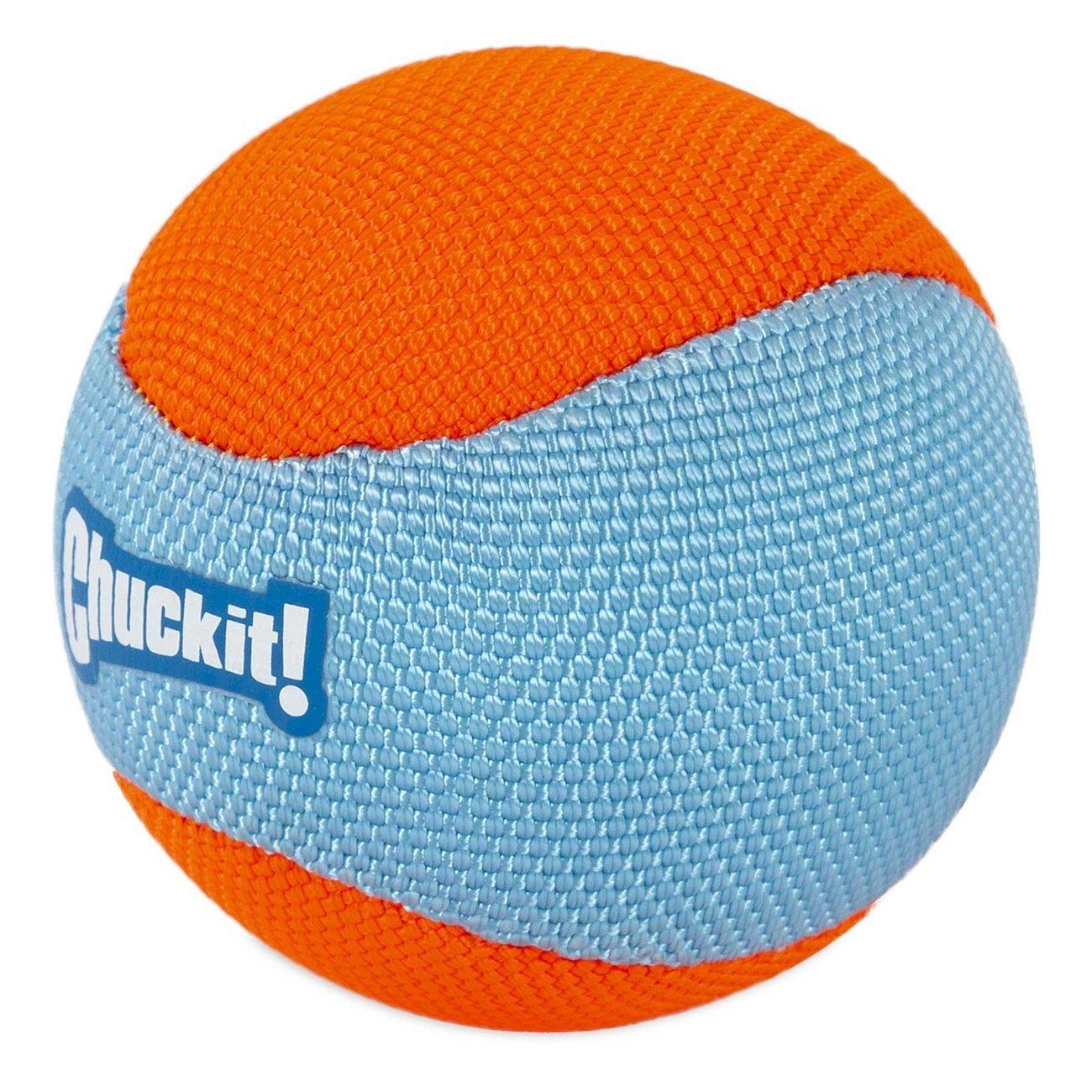 Chuckit! Amphibous Fetch Balls 3-Pack, Bild 3