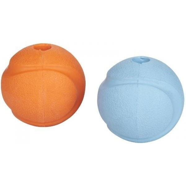 Chuckit Fetch Ball, Bild 2