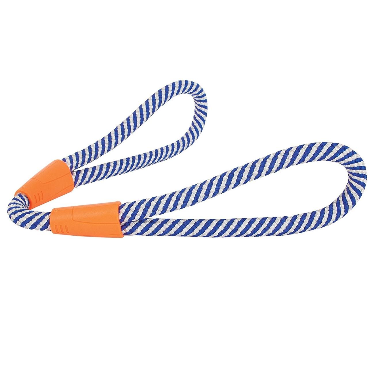Chuckit! Mountain Rope Tug Zerrspielzeug für Hunde, Bild 2
