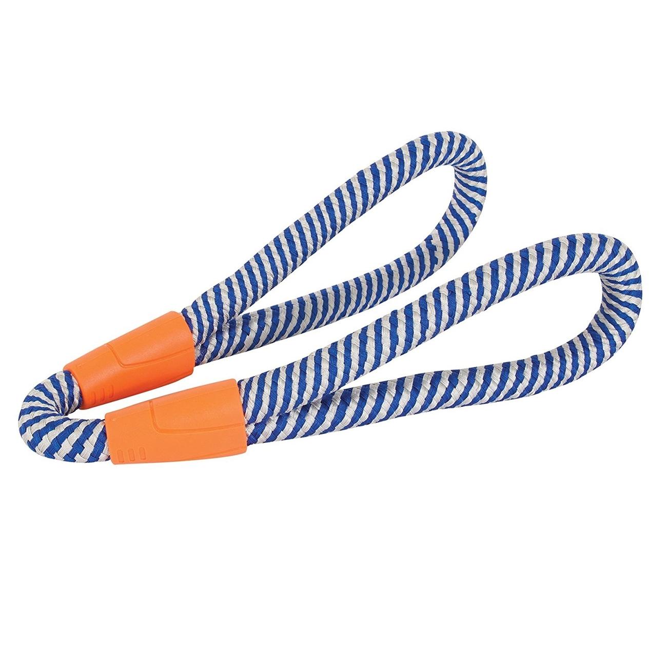 Chuckit! Mountain Rope Tug Zerrspielzeug für Hunde, Bild 3