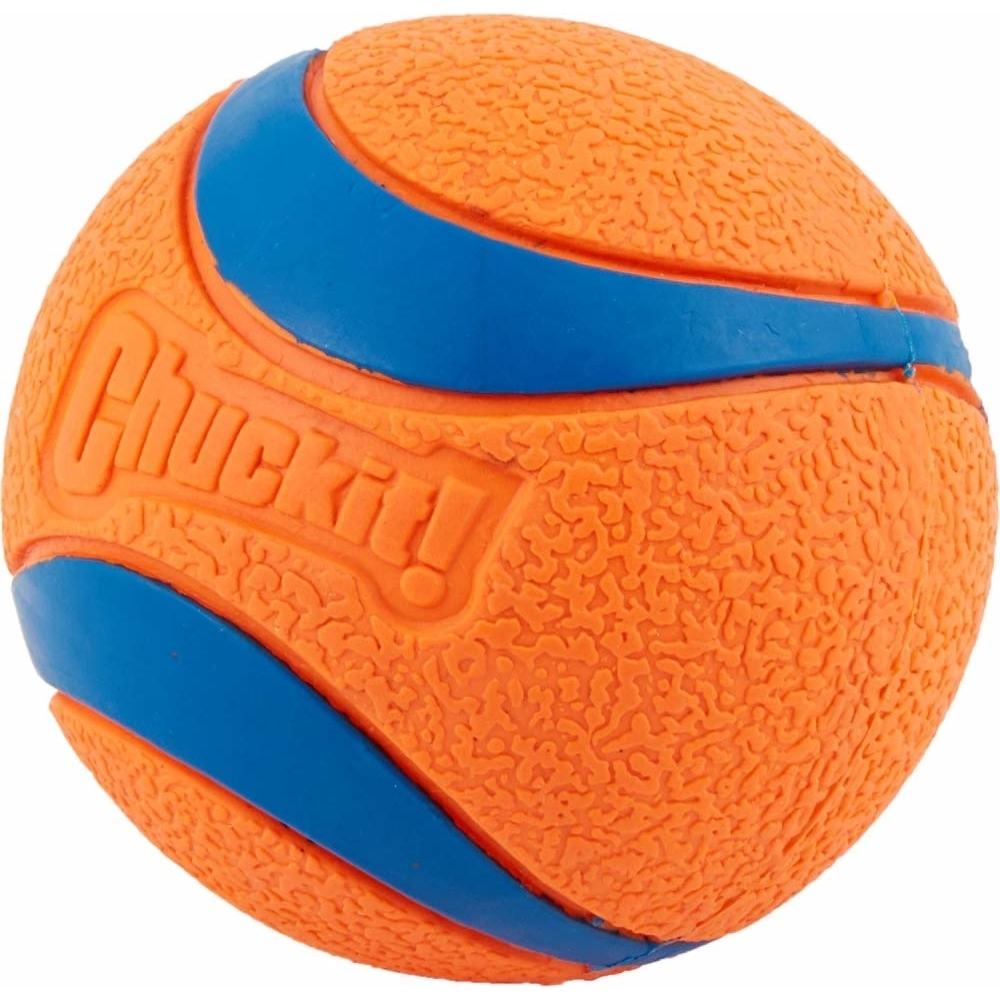 Chuckit! Ultra Ball, Bild 5