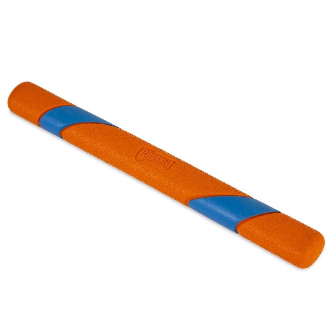 Chuckit! Ultra Fetch Stick