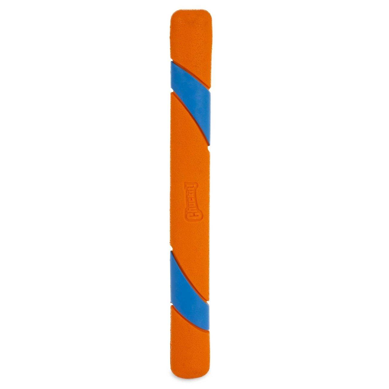 Chuckit! Ultra Fetch Stick, Bild 2