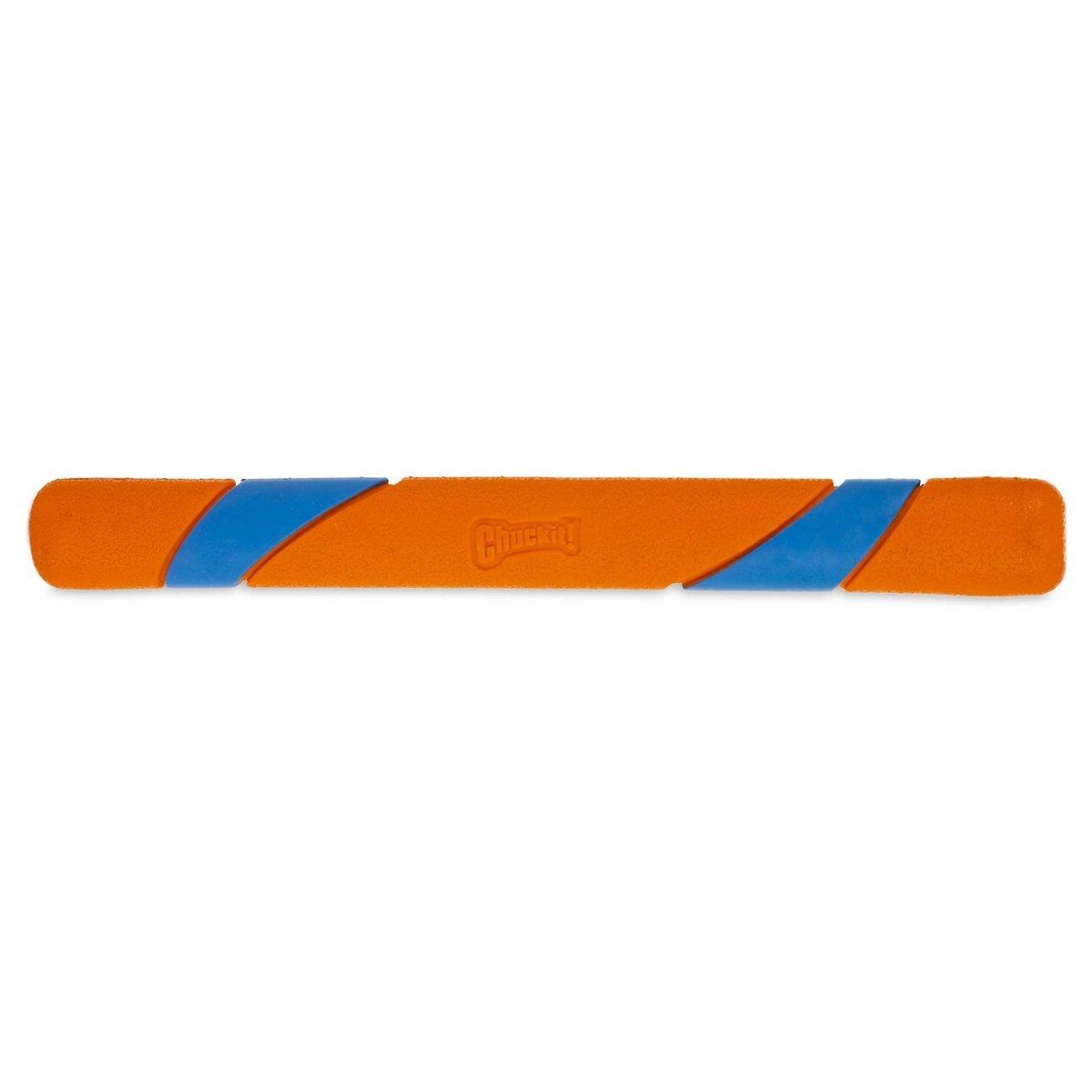 Chuckit! Ultra Fetch Stick, Bild 3