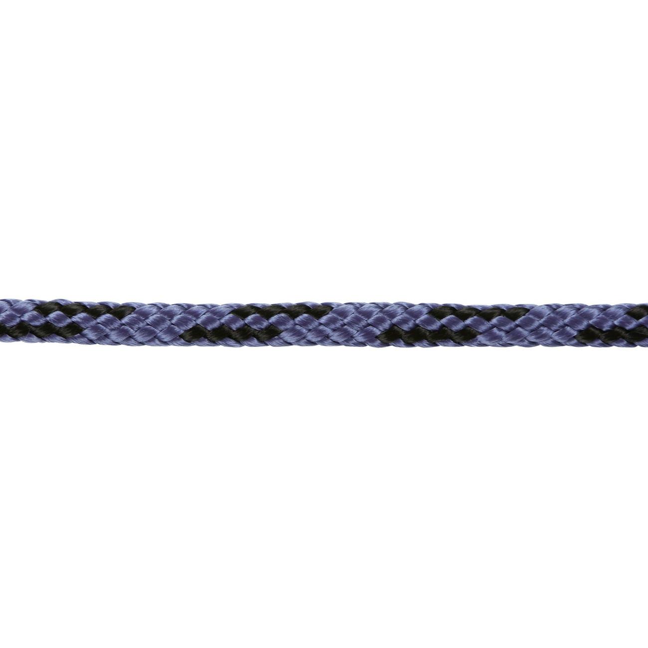 Covalliero CLASSIC Führstrick, Bild 6