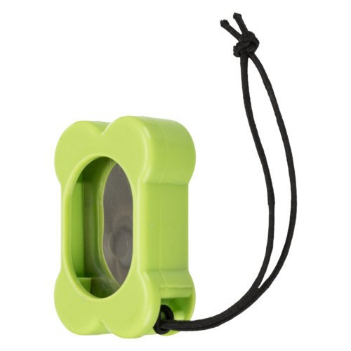 TRIXIE Clickertraining Hund Basic Clicker 2289, Bild 2