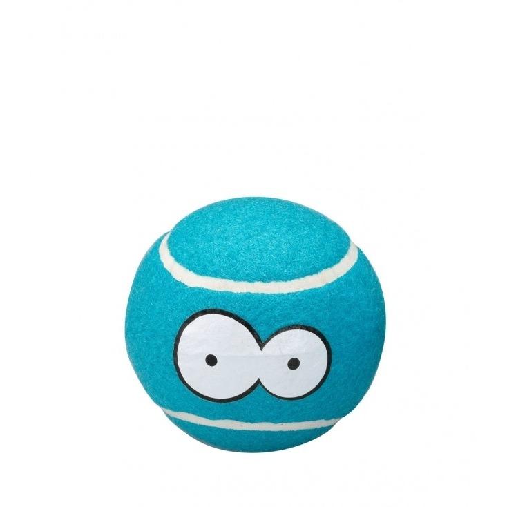 Coockooo Breezy Tennisball Hundespielzeug, Bild 10