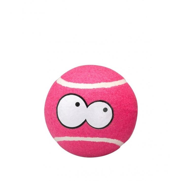 Coockooo Breezy Tennisball Hundespielzeug, Bild 11