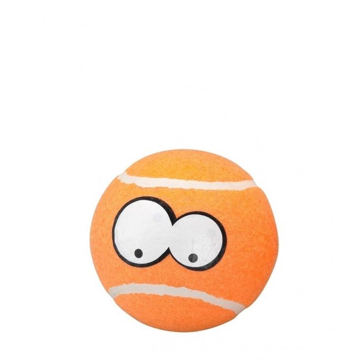 Coockooo Breezy Tennisball Hundespielzeug, Bild 12