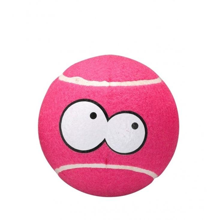 Coockooo Breezy Tennisball Hundespielzeug, Bild 14