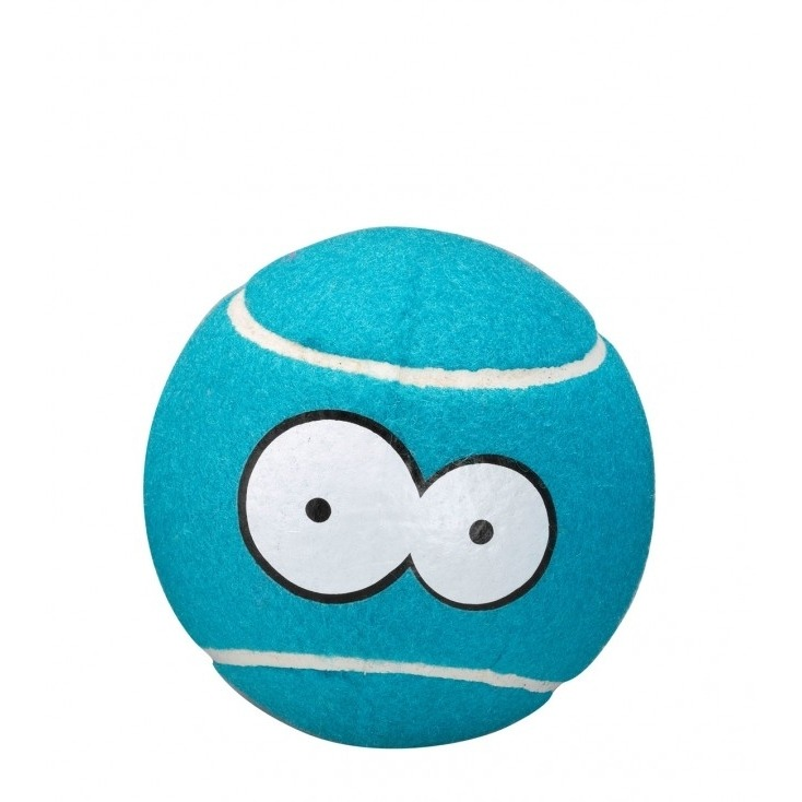 Coockooo Breezy Tennisball Hundespielzeug, Bild 15