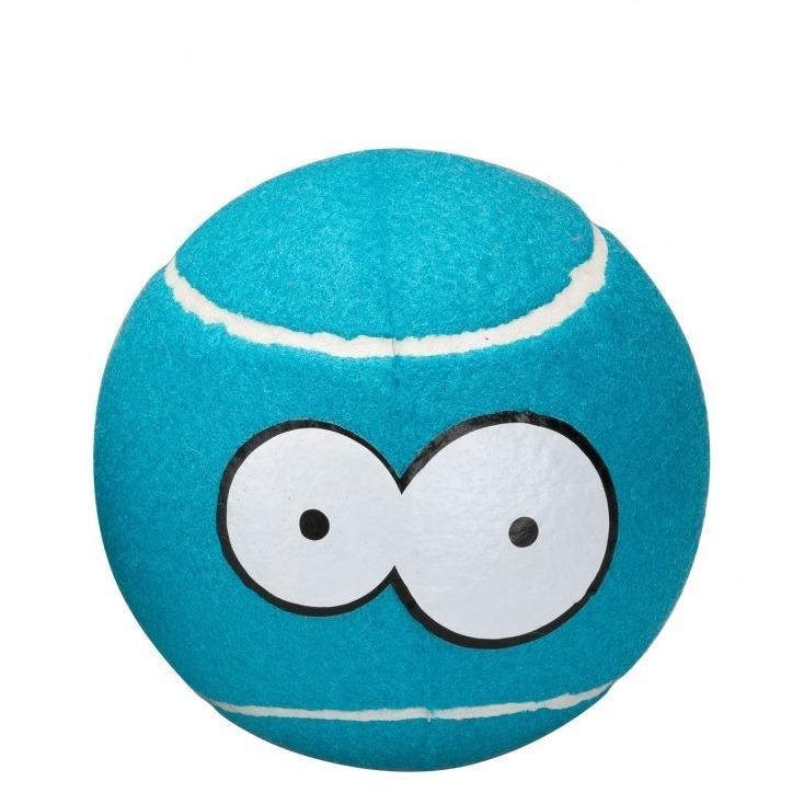 Coockooo Breezy Tennisball Hundespielzeug, Bild 18