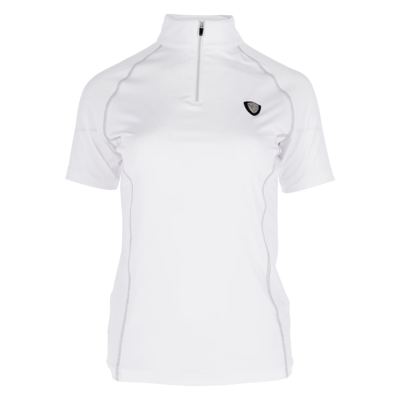 Covalliero Competition Shirt Valentina für Damen und Kinder, Bild 2