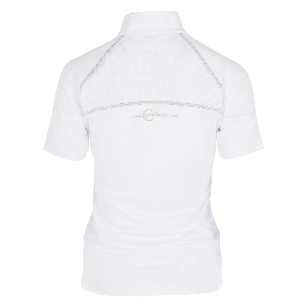 Covalliero Competition Shirt Valentina für Damen und Kinder, Bild 3