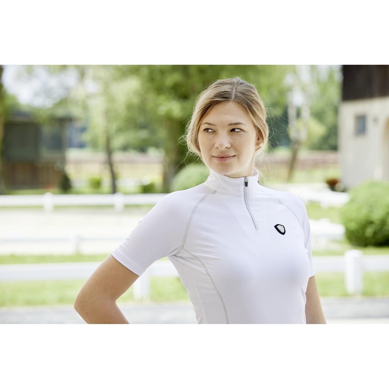Covalliero Competition Shirt Valentina für Damen und Kinder, Bild 6