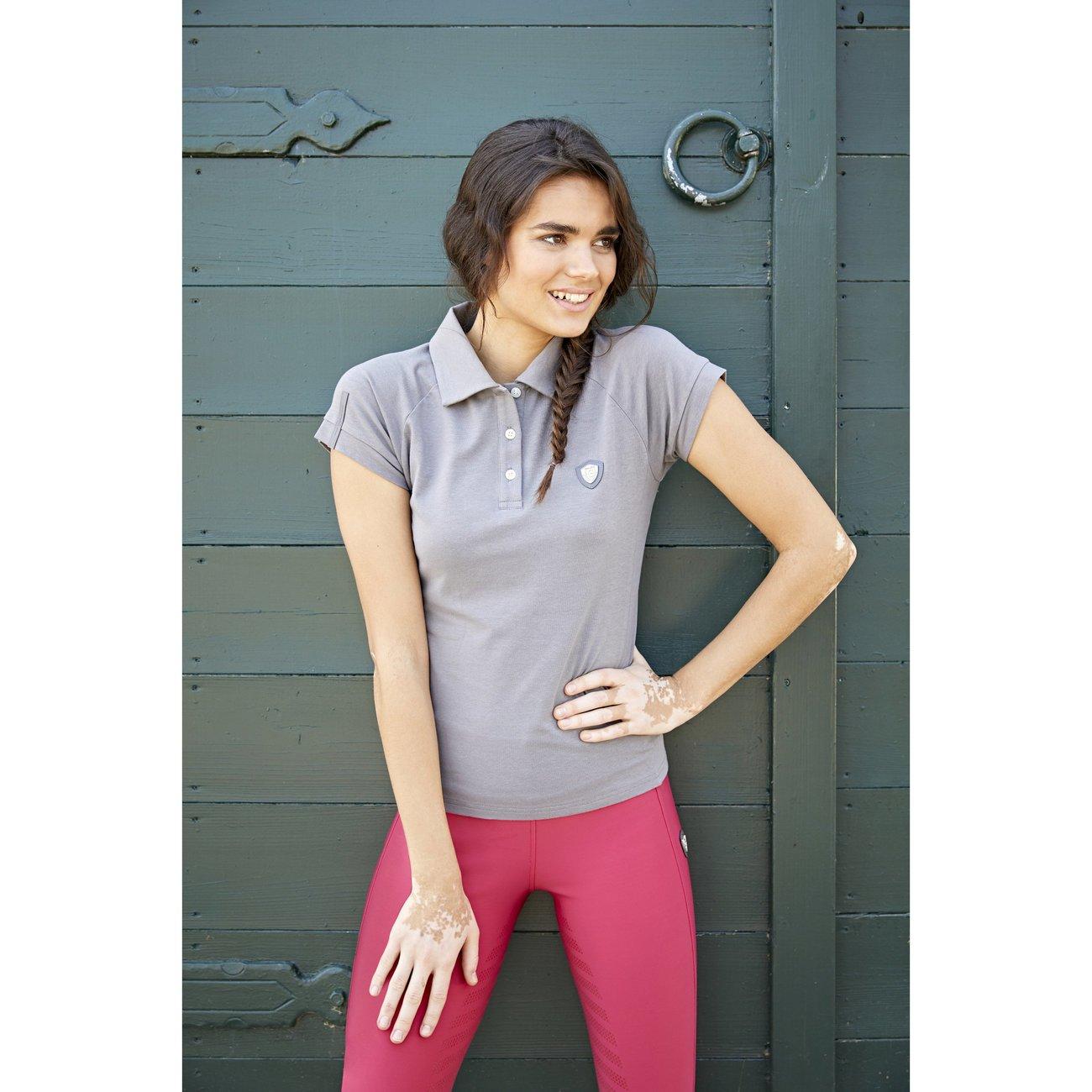 Covalliero Polo Shirt Sinara für Damen, Bild 3