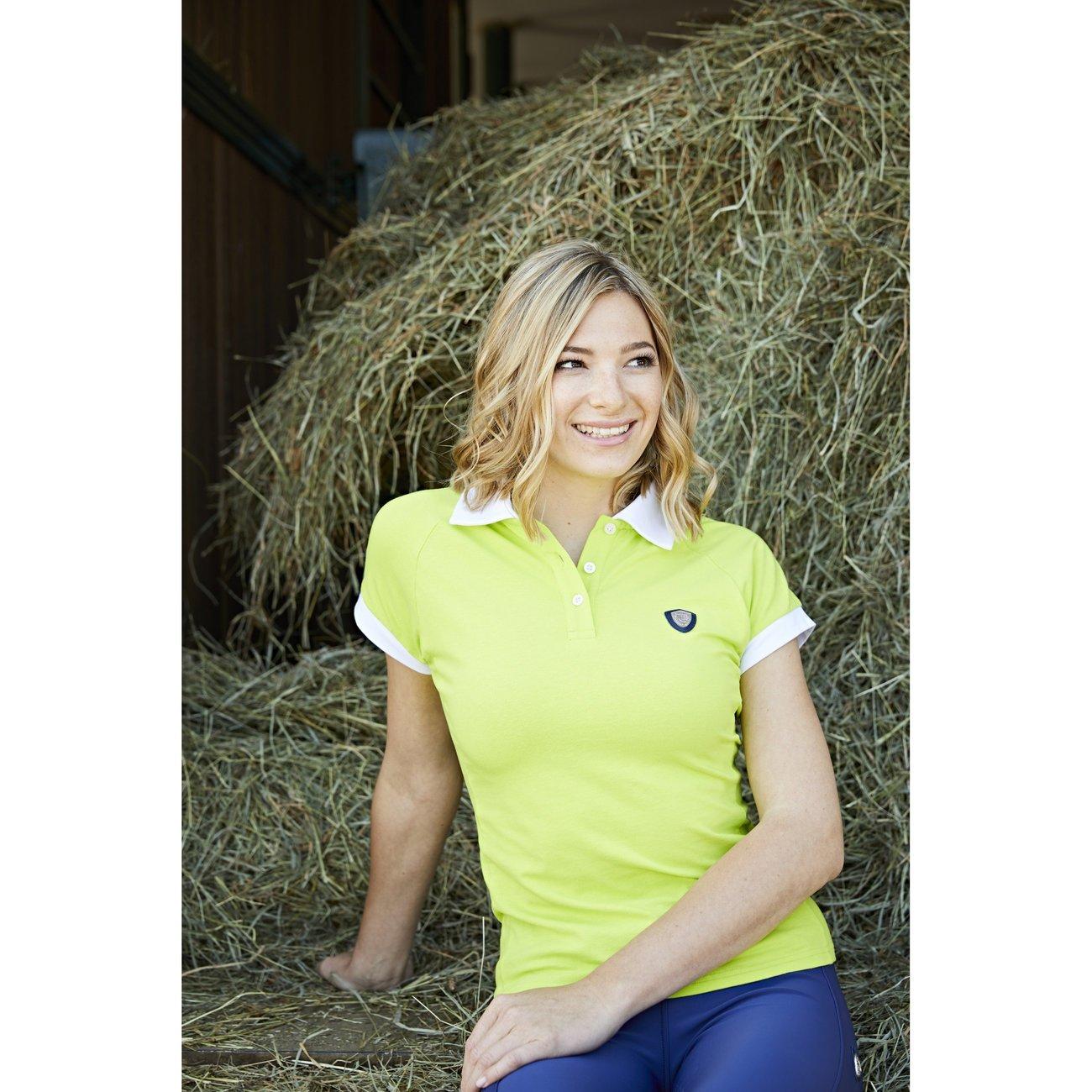 Covalliero Polo Shirt Sinara für Damen, Bild 2