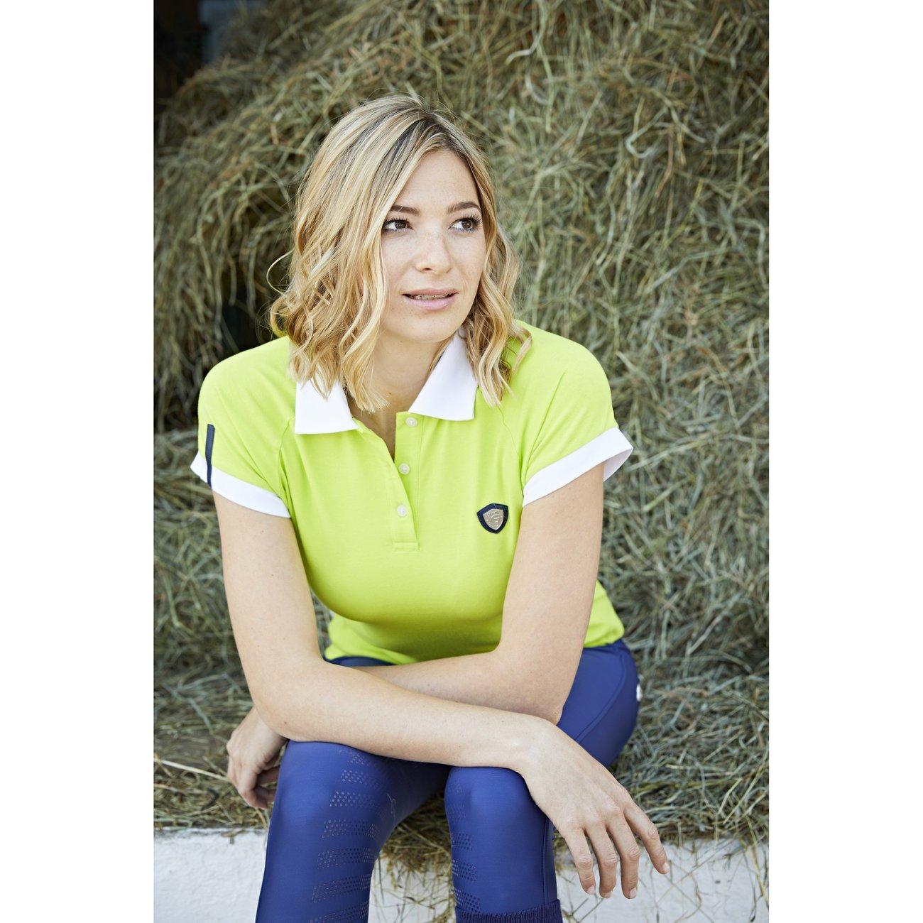 Covalliero Polo Shirt Sinara für Damen, Bild 6