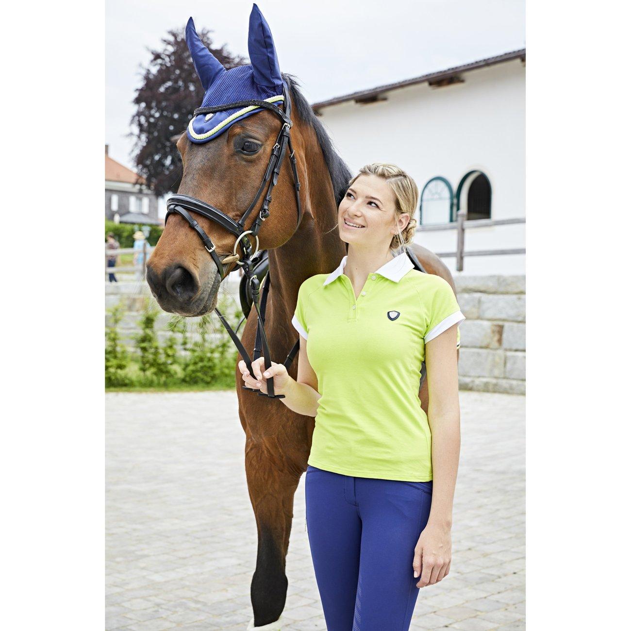 Covalliero Polo Shirt Sinara für Damen, Bild 5