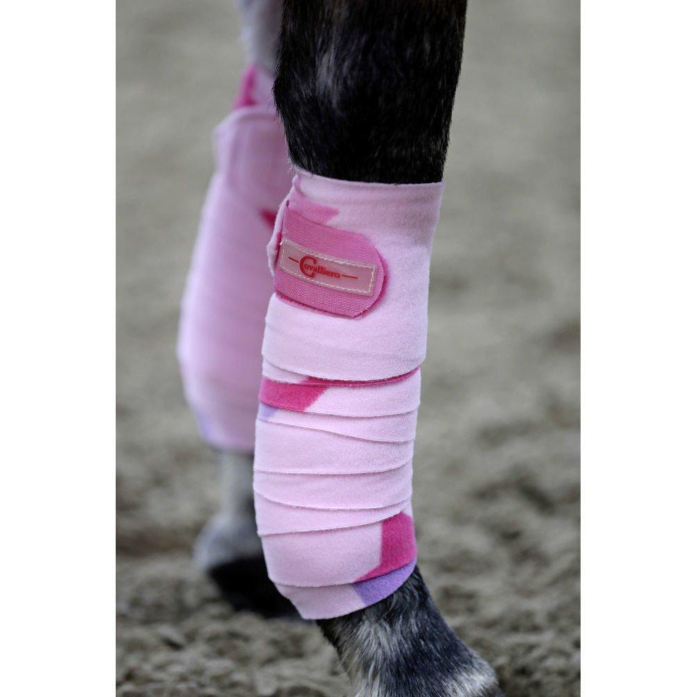 Covalliero Pony Bandage Lilli Starlight, Bild 2