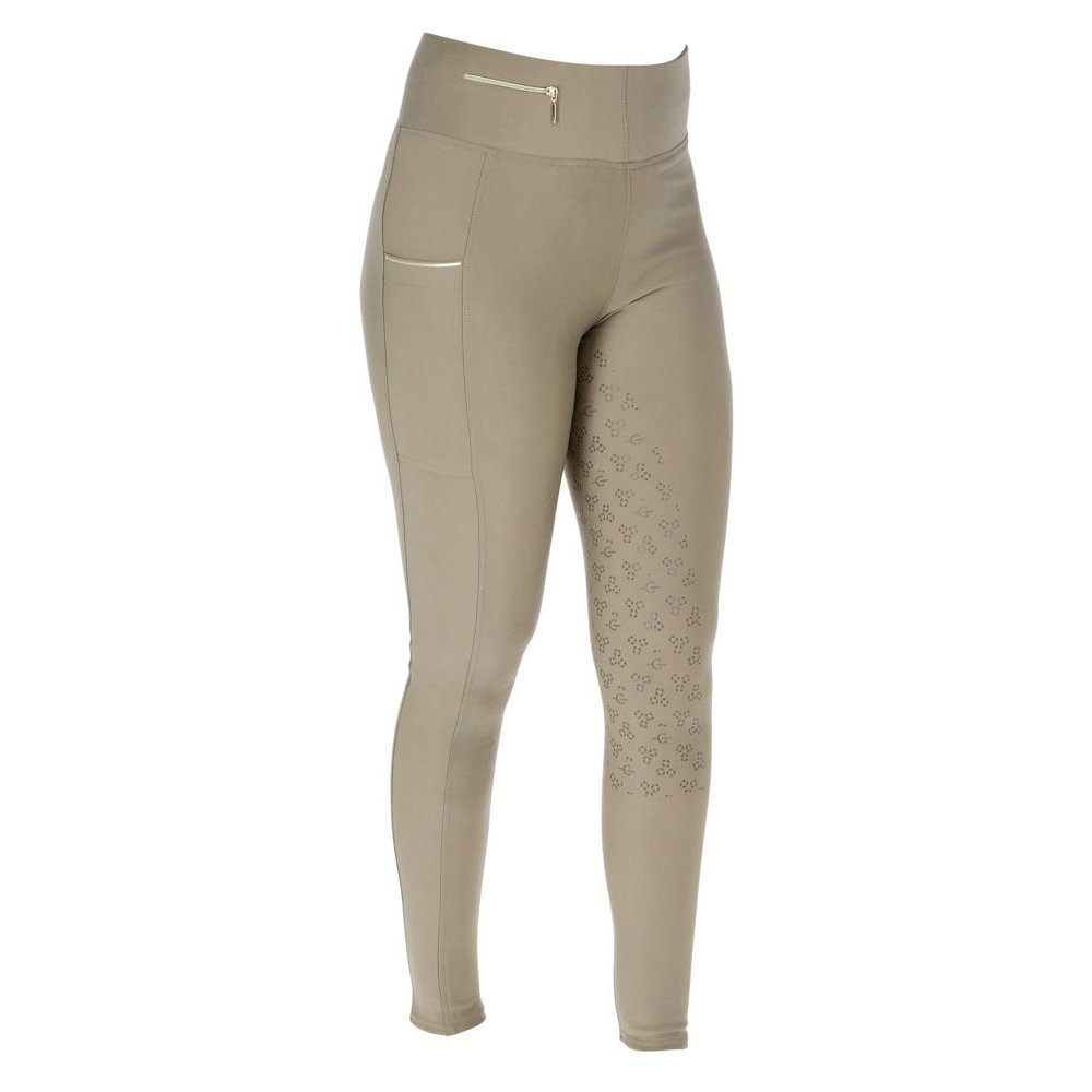Covalliero Reitleggings Sporty Kids, Bild 5