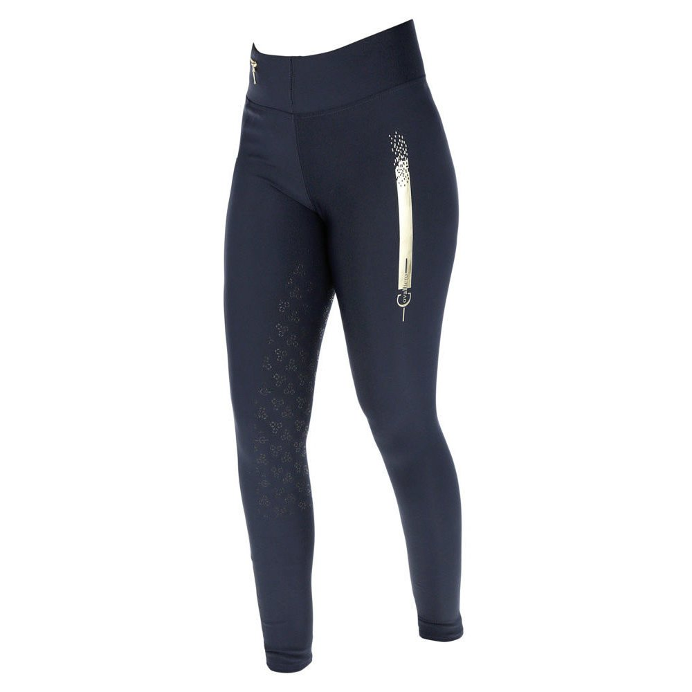 Covalliero Reitleggings Sporty Kids, Bild 3