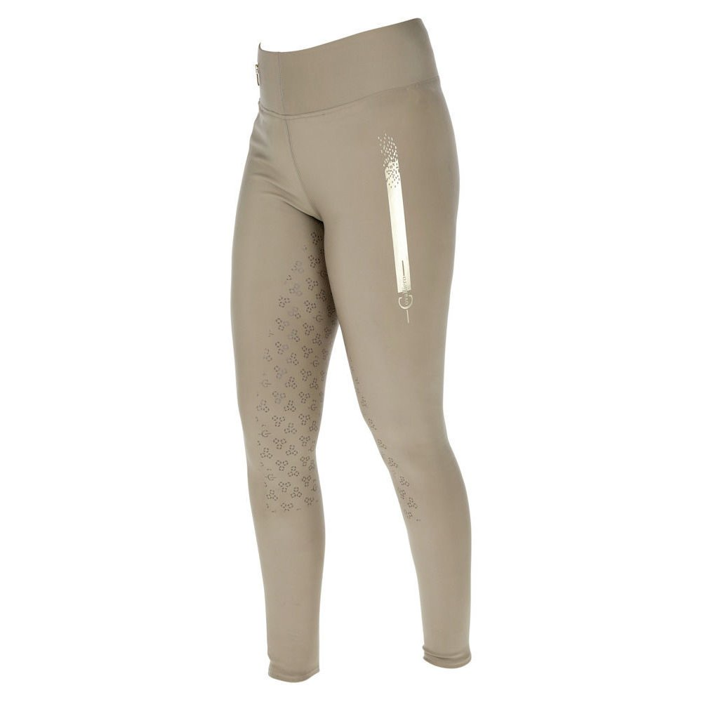 Covalliero Reitleggings Sporty Kids