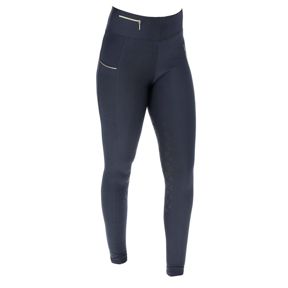 Covalliero Reitleggings Sporty Kids, Bild 6