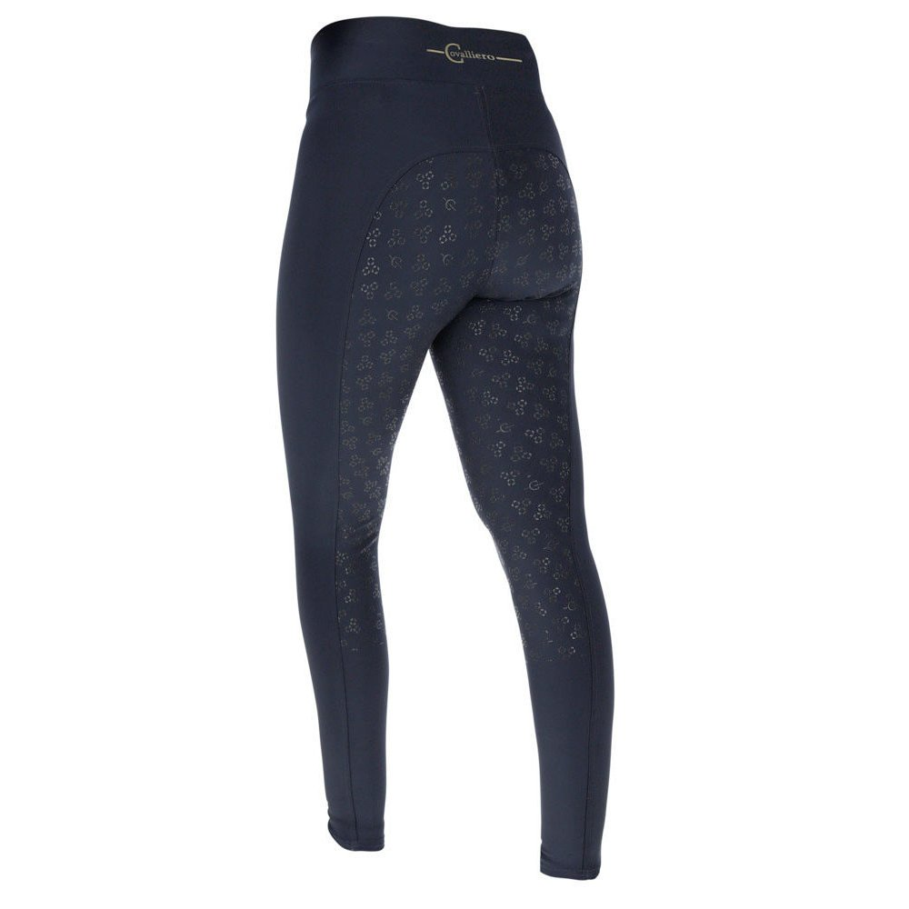 Covalliero Reitleggings Sporty Kids, Bild 7