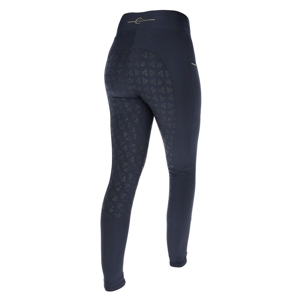 Covalliero Reitleggings Sporty Kids, Bild 13