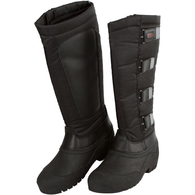 Kerbl Covalliero Thermo Reitstiefel Classic, Gr. 42