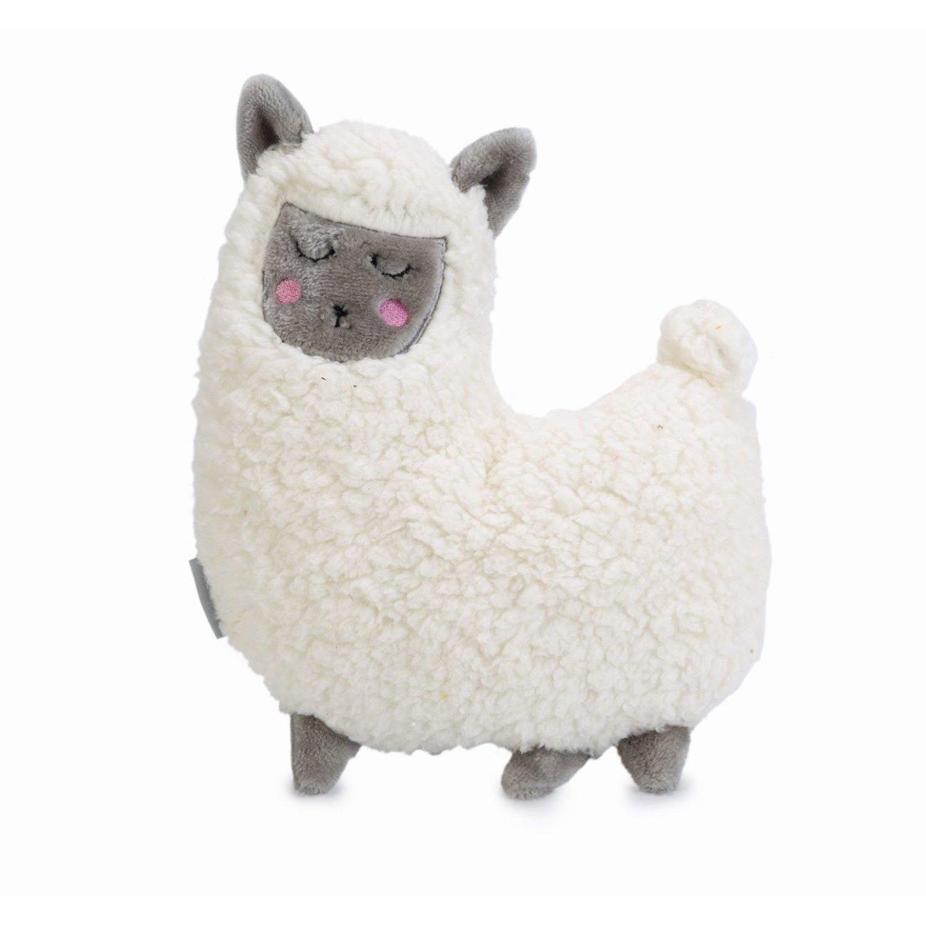 Beeztees Cuddle Toy, Bild 3