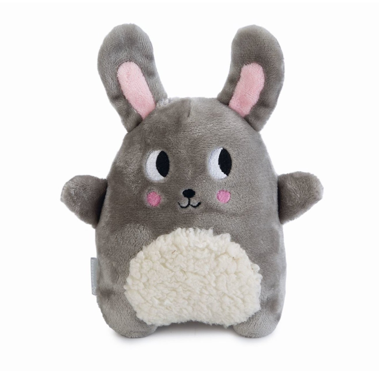 Beeztees Cuddle Toy, Bild 4