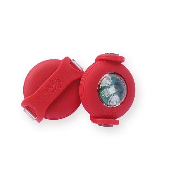 Curli luumi LED Sicherheitslicht, Bild 2