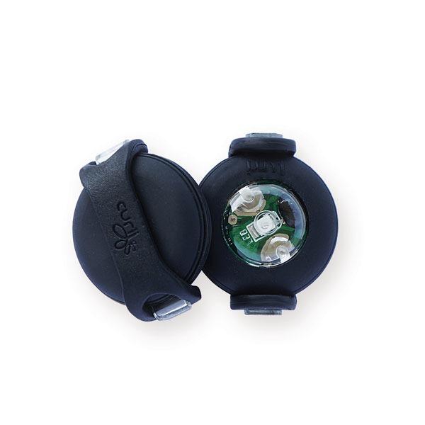 Curli luumi LED Sicherheitslicht, Bild 3
