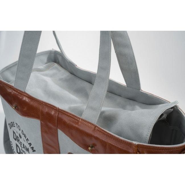 DREAM and DARE D&D Luxury Bag Dream Tragetasche, Bild 3