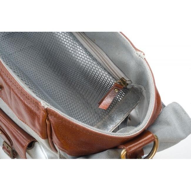 DREAM and DARE D&D Luxury Bag Dream Tragetasche, Bild 4