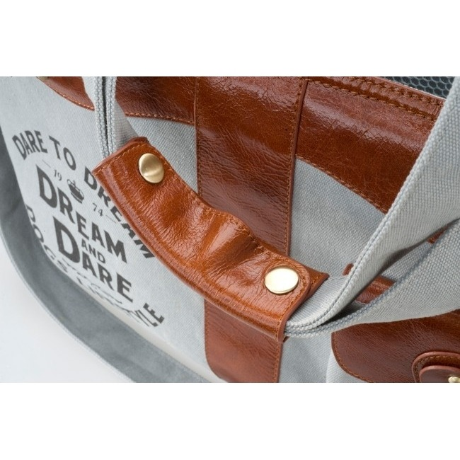 DREAM and DARE D&D Luxury Bag Dream Tragetasche, Bild 5